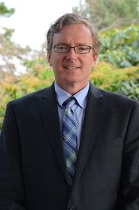 Dr Nielsen
